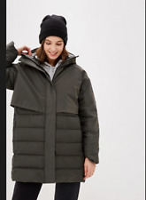 adidas Parka Coats, Jackets & Vests for Women for sale | eBay