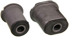 Lower Control Arm Bushing Or Kit  Quick Steer  K5149
