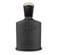 Creed Green Irish Tweed Eau De Perfum Spray 3.3oz (100ml)