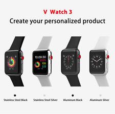 Smart Watch IWO 5 1:1 Upgrade third Generation Smart watch Bluetooth