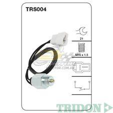 TRIDON REVERSE LIGHT SWITCH FOR Honda Accord 11/89-10/93 2.2L(F22A5, 6, 9)