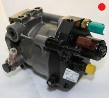 Hochdruckpumpe 1.5 dCi Renault Dacia Nissan Suzuki R9042A070A R9042A041A