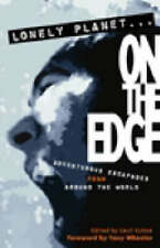 On the Edge by Lonely Planet Publications Ltd (Paperback, 2000)