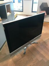Loewe Individual 46 Compose 116,8 cm (46 Zoll) 1080p HD LED LCD Fernseher