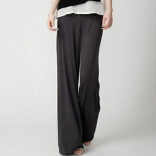 Unbranded Straight Leg Casual Pants for Women