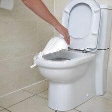 Tippitoes Toilet Training Seats for Children