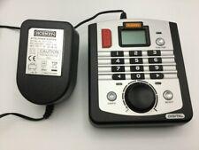 Hornby Digital R8213 DCC Controller