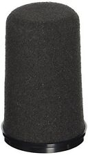 Easy to Fit Cell Foam Replacement Windscreen for SM7 Models Microphones by Shure