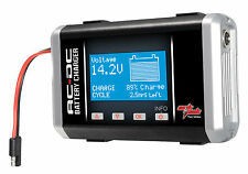 Ark Battery Charger 7A AC & DC ACDC7