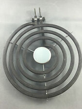LARGE STOVE ELEMENT FOR  CHEF & SIMPSON  180mm 61-502-110 61-502-210 61-502-320