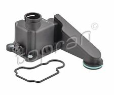 TOPRAN Valve, engine block breather 110 612