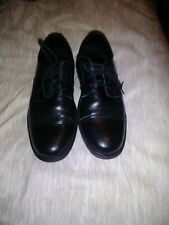 Payless Man's Shoes Size 7.5