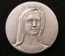 Medallic Arts Co. CT- Ruth 32.8 g. 999 Silver Medal