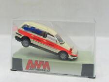 AWM 72325 VW Malteser OVP 1:87 // UU4727