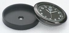Quartz Style Rétro Classique Tableau de Bord de Voiture Horloge 55mm