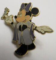 Disney Minnie Mouse Princess Series Princess Aurora Pin