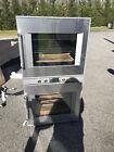 gaggenau double wall oven BX481611 photo