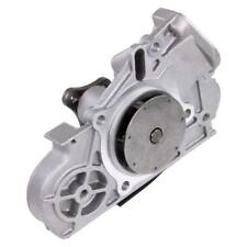 Mazda RX 7 MK2 MX-5 MK1 323 Fits Kia Shuma MK2 Mentor FA - Circoli Water pump