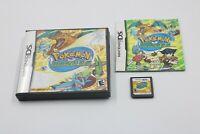 Pokemon Ranger (Nintendo DS)