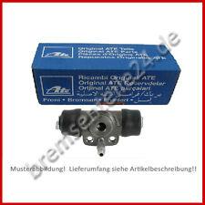 Original ATE Radzylinder 24.3219-0803.3 hinten