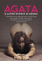 Agata e altre storie di sesso di Alfred Luna,  2019,  Youcanprint