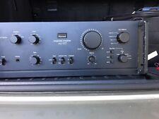Sansui AU-517 Vintage Stereo Integrated  Amplifier