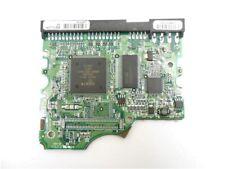 Maxtor DiamondMax Plus 9 250GB 6Y250P YAR41BW0 PCB IDE Controller Board