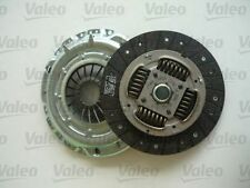 Kit frizione FORD GALAXY SHARAN ALHAMBRA  VALEO 826059