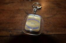 XXè ANNIVERSAIRE DE LA SECURITE SOCIALE - Porte-clef / Keyring !!!