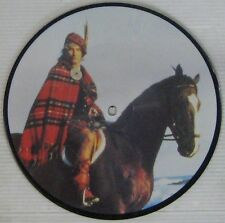 Rod Stewart 45 tours Picture Disc 1983