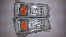 2 X SYMBOL PDT6142, Mobile Computer,Pocket PC,PDA, PDT6142-Z0S640EU