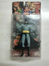 DC Direct - Identity Crisis - Batman - Series 2 Action Figure - Boxed