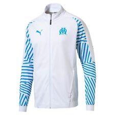 PUMA Jacken in Größe XL günstig kaufen | eBay