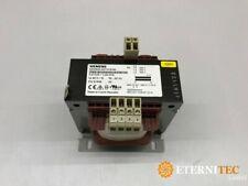 Siemens 4AM 4642-5AT10-0FA0 Transformer Transformer