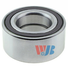 New Front or Rear Wheel Bearing WJB WB510087 Interchange 510087 FW44