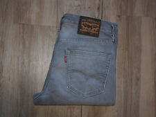 Levis 511 Slim Jeans W31 L32 SKATEBOARDING EDITION GUTER ZUSTAND