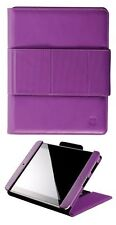Trexta Marquis - To Suit iPad - Fushia