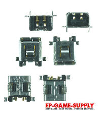 Nintendo 2DS Power Jack Charging Port Socket Connector Replacement Part OEM