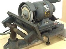 BELSAW 1045 SAW & DRILL ETC . SHARPENER / GRINDER