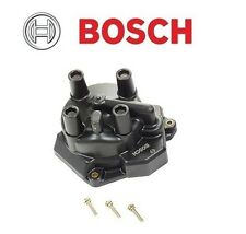 Distributor Cap Bosch 03423 For: Nissan Altima 1996 1997 1998 1999 2000 2001
