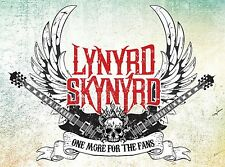Lynyrd Skynyrd Iron On Transfer For T-Shirt & Other Light Color Fabrics #2