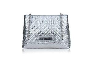 Love MOSCHINO JC4205PP0AKA0902 Women's Handbag Women's Bag S1.BO242