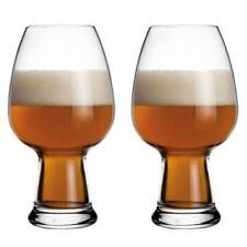 Bicchieri bianchi marca Luigi Bormioli