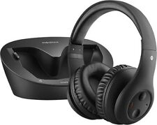 Insignia NS-WHP314 Over the Ear Wireless Headphones