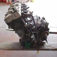 Motore Garantito Suzuki gsr 600 2006 2007 2008 2009 2010 k6 K8 k9 K10