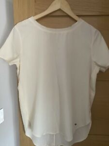 Abercrombie and Fitch Top/Tunic