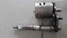 Schaltung Schaltbox Motor Antrieb Puch 50 MS MV DS Monza Imola Maxi KTM