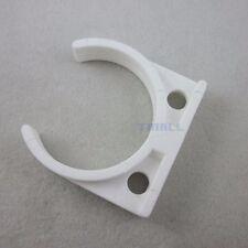 "3pcs Simple Small Clip Clamp 2.0"" Bracket Reverse Osmosis RO Membrane Housing"