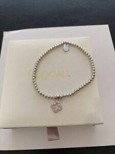 Clogau Affinity Bracelet