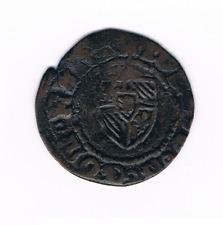 Myt  1419   Filips de Goede (1419-1467) BOURGONDISCHE NEDERLANDEN /Belgium